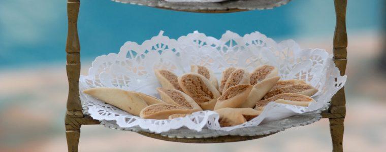 assortiment-de-specialite-marocaine