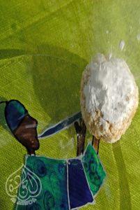 bahlawa-aux-amandes
