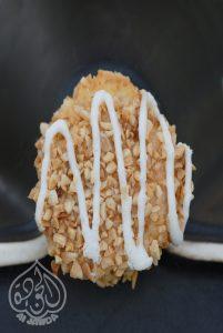 mini-galette-c