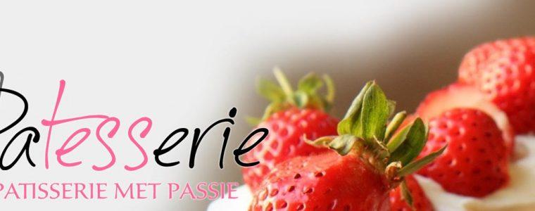 patesserie_bg
